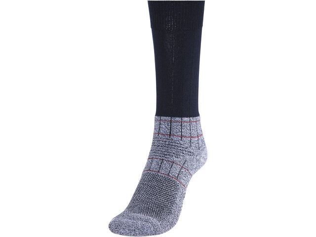 Rohner Fibre High Tech Socks marine